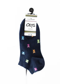 Unterwäsche & Socken Cays
