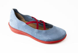 Schuhe Loints