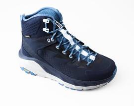 Chaussures Hoka One