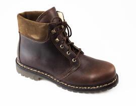 Chaussures Steinkogler