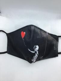 Gesundheit & Schönheit Bekleidung & Accessoires Valsa