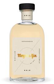 Belgien Meyer's Gin