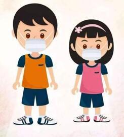 CPAP-Masken HYDROMED