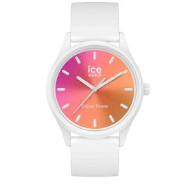 Solaruhren ICE WATCH