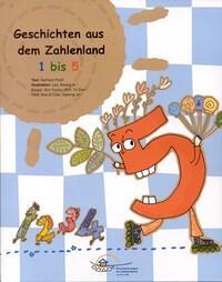 aides didactiques Zahlenland Prof. Preiß GmbH & Bad Camberg