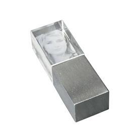 USB-Massenspeicher Contento