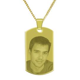 Halsketten Contento