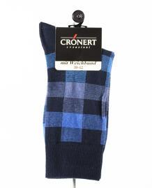 Unterwäsche & Socken Crönert
