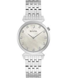 Montres bracelet Bulova