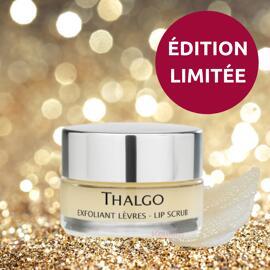Lippenpflege Thalgo