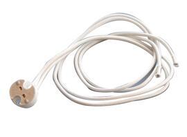 Accessoires électroniques Deko-Light