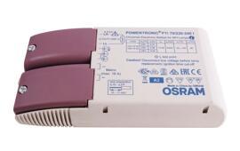 Netzteile & Ladegeräte Osram