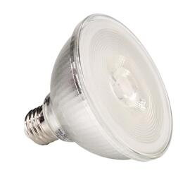 Leuchtmittel Phillips