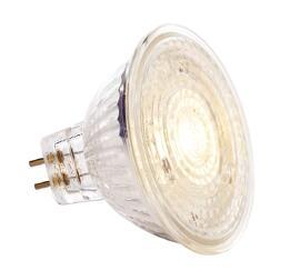 Leuchtmittel Osram