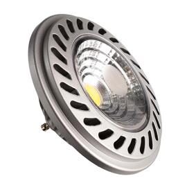 Leuchtmittel Deko-Light