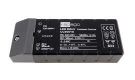 Netzteile & Ladegeräte Deko-Light