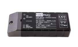 Adaptateurs de courant et chargeurs Deko-Light