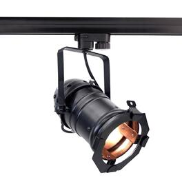 Luminaires Deko-Light