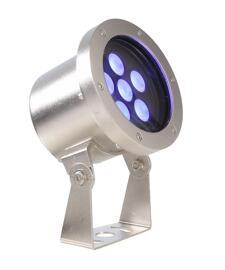 Leuchten Deko-Light
