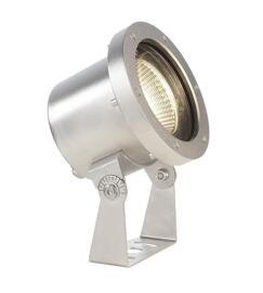 Appareils d'éclairage Deko-Light