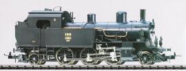 Züge & Eisenbahnsets Trix