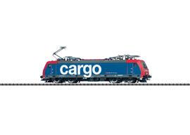 Trains jouets et sets de trains Trix