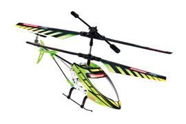 Hélicoptères télécommandés Carrera