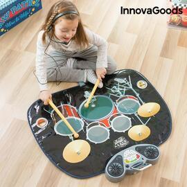 Instruments de jeu InnovaGoods
