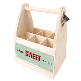 Geschenkboxen & -dosen Contento