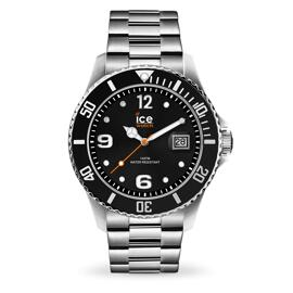 Montres hommes Montres dames ICE WATCH