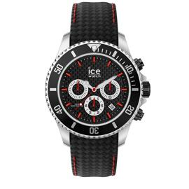 Herrenuhren Chronographen ICE WATCH
