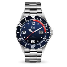Montres dames Montres hommes ICE WATCH