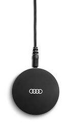 Netzteile & Ladegeräte Audi Original Zubehör