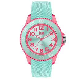 Kinderuhren ICE WATCH