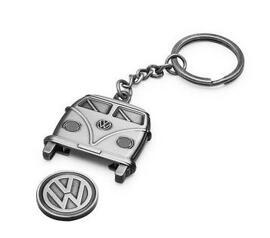 Fahrzeugersatzteile & -zubehör Volkswagen Original Zubehör