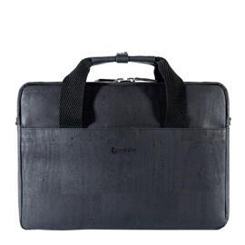Aktentaschen Kurier- & Schultertaschen Handtaschen Corkor