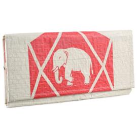 Accessoires pour sacs à main et portefeuilles Portefeuilles et pinces à billets Upcycling Deluxe GmbH