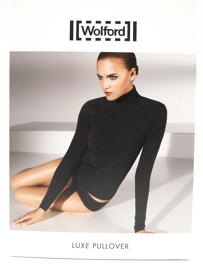 Pull-overs Wolford