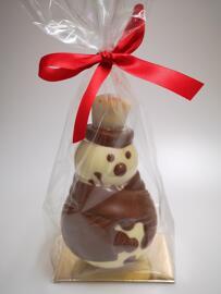 Chocolats Gérard Cayotte