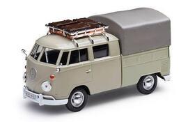 Fahrzeugersatzteile & -zubehör Spielzeugautos Volkswagen Original Zubehör