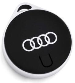 Pièces détachées pour véhicules Divers Audi Original Zubehör