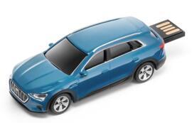 Speicheradapter Fahrzeugersatzteile & -zubehör Audi Original Zubehör