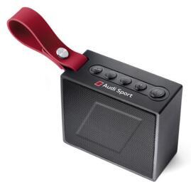 Fahrzeugersatzteile & -zubehör Lautsprecherkomponenten & -sets Audi Original Zubehör
