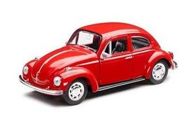 Spielzeugautos Fahrzeugersatzteile & -zubehör Volkswagen Original Zubehör