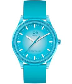 Montres bracelet ICE WATCH