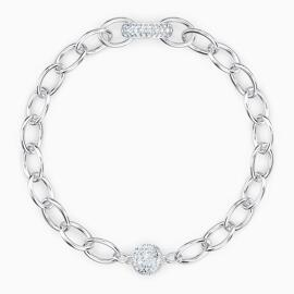Bracelets Swarovski