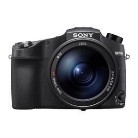 Digitalkameras SONY