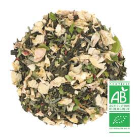 Tees & Aufgüsse Kräutertee Yatea