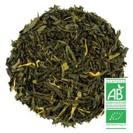 Tees & Aufgüsse Aromatisierter Tee Yatea