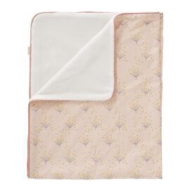 Matelas à langer Couvertures d'emmaillotage et couvertures pour bébés Accessoires de poussette pour bébés FRESK